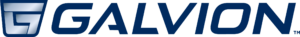 Galvion logo